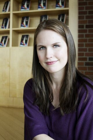 File:Marissa Meyer.jpg