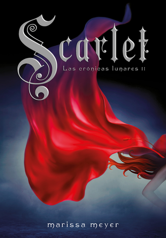 File:Scarlet Cover Spain.png