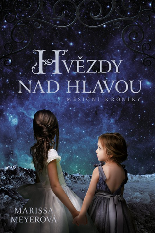 File:Stars Above Cover Czech Republic.png
