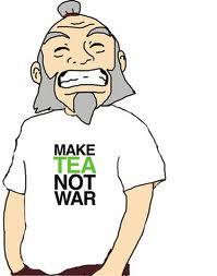 File:Make tea not war.jpg