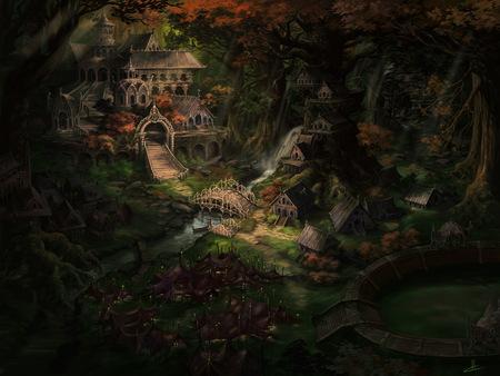 File:Sprockmarrow manor.jpg