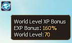 File:World EXP Level Bonus Server 47.PNG