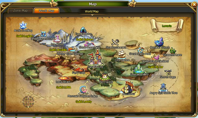 File:World Map Level 55.PNG