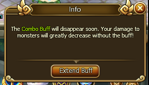File:Extend Buff.PNG