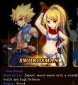 Swordsmen.jpg