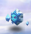 Ice Elf.png