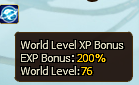 File:World EXP Level Bonus Server 39.PNG