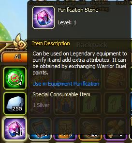 File:Purification Stone.PNG