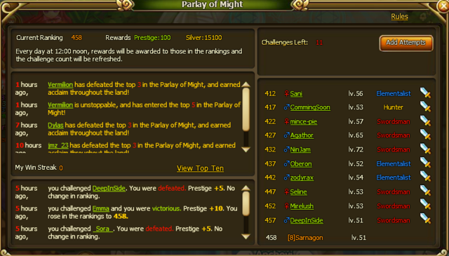 File:Parlay of Might.png