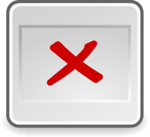 File:None.png