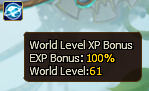 File:World EXP Level Bonus Server 64.PNG