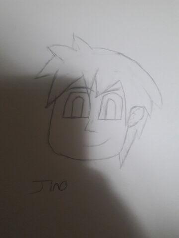 File:Hand Drawn Jino.jpg