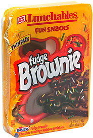 File:Fudge Brownie.jpg