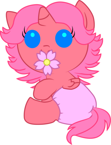 File:Baby Bloom.png