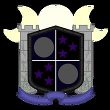 The house of umbra by twilitmoon-d4qokbx