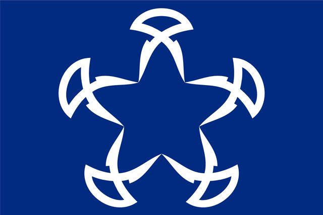 File:Astra flag.png