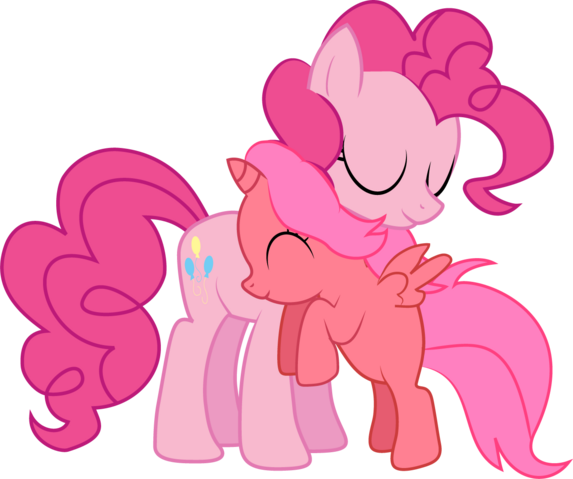 File:Bubbles-Pony Hug.png