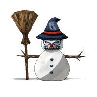 Img SnowManBoss