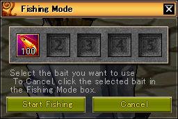 File:Fishing2.jpg