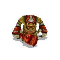 Img GoblinWarriorDark