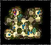 Map5-8