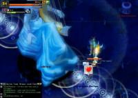M2 Foriel attack1