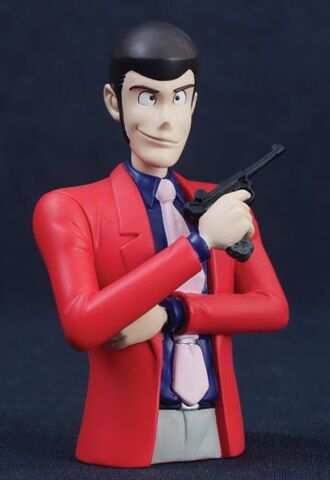File:0104 dst lupin.jpg