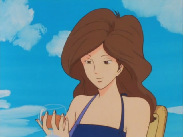 File:04 Fujiko.jpg