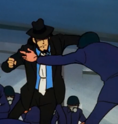 File:Jigen fights non-lethally.png