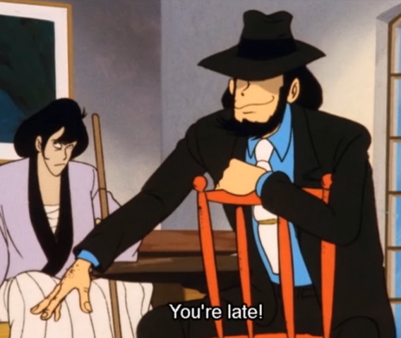 File:Lupin arrives.png