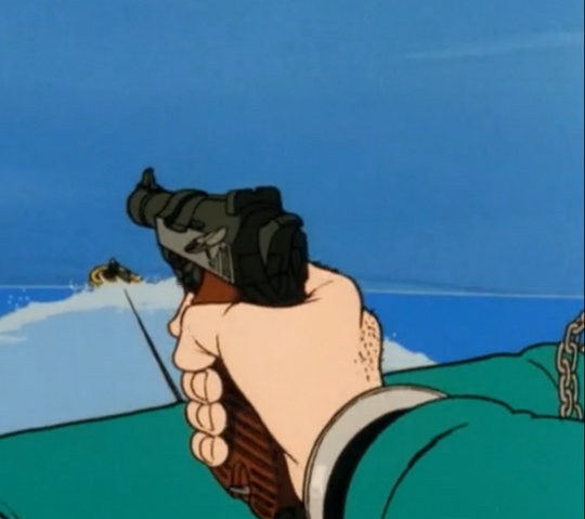 File:Lupin aims.png