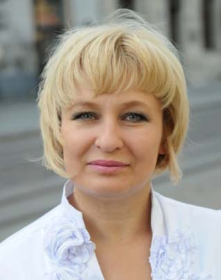 File:Shalakovska1.jpg