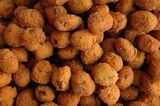 Croquettes-piment