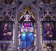 220px-Confessio Augustana Speyer