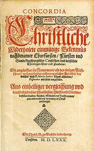 220px-Concordia, Dresden 1580 - fba