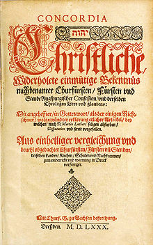 File:220px-Concordia, Dresden 1580 - fba.jpg