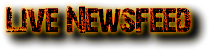 File:News header.png