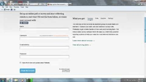 Thumbnail for version as of 13:54, September 2, 2012
