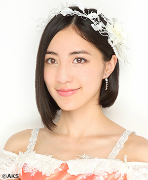 File:YokoyamaJurina 2016.png