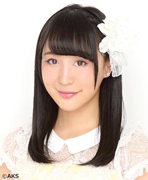 File:SaitouNagisa 2016.jpg