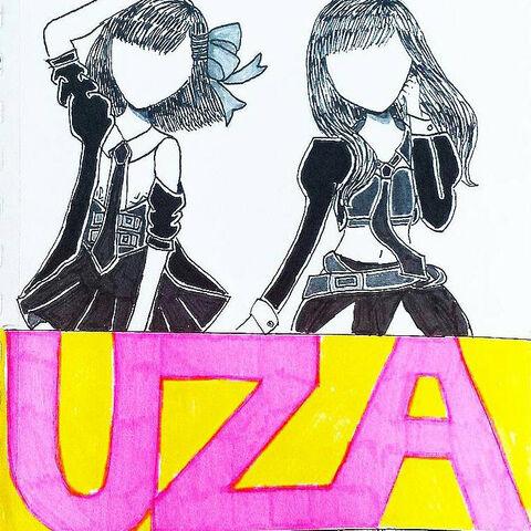 File:Uza.jpg