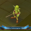 Goblin pathological thief.png