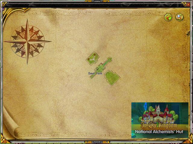 File:National alchemists hut.jpg