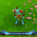 Giant troll sniper illusion.png