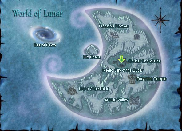 File:MapWorld Luna.jpg