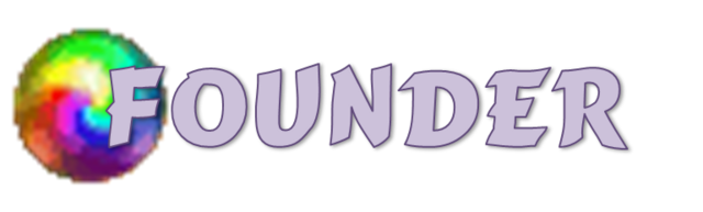File:Founder.png