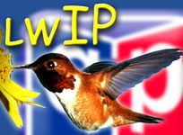 Logo lwip