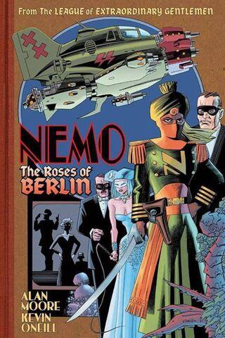 File:Comics-nemo-roses-of-berlin.jpg