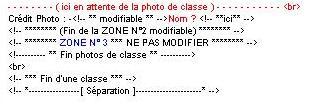 Fichier:AidePhotClas-8a.jpg