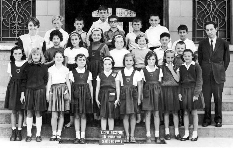 LiceuPasteur-1961-08ème1JB-sL-nb.jpg